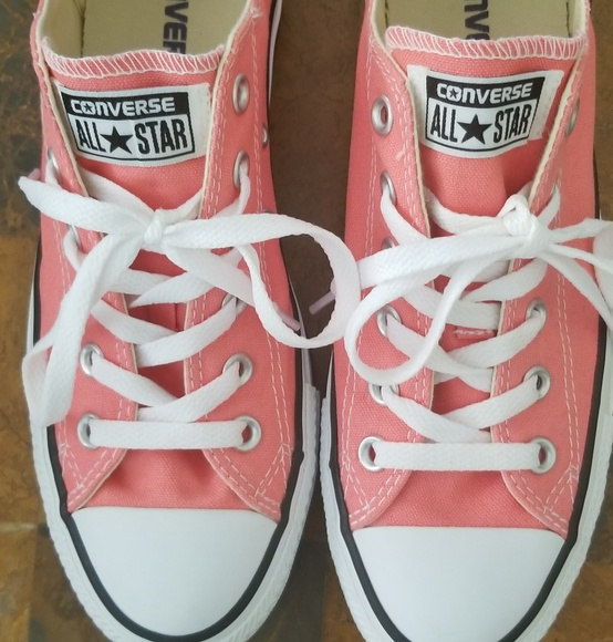 0cbc1986353a Converse Shoes - Converse women s carnival pink